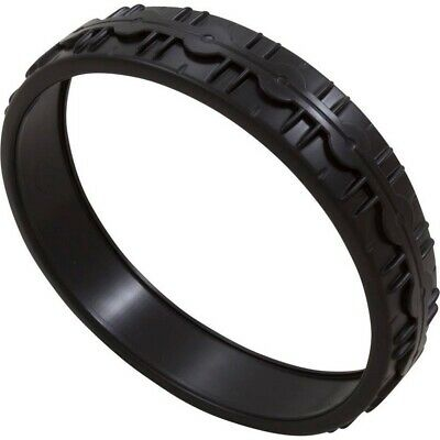 Zodiac Polaris R0529300 Front Tire