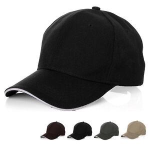 modern folding sun hat cap wide brim
