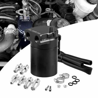 VVT-i Cam Gear Rebuild O-ring Toyota Lexus GS300, IS300