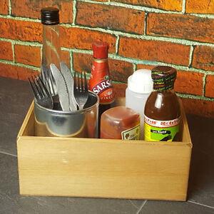 Sauce Holder EBay - Condiment holder for table