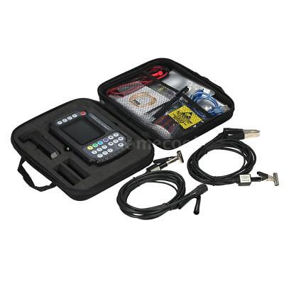 Ado102 Ado104 Lcd Digital Multimeter Automotive Car Repair Oscilloscope T5g3