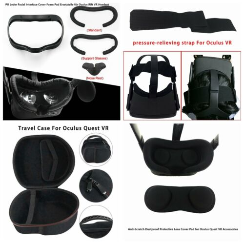 anti scratch protective lens cover pad