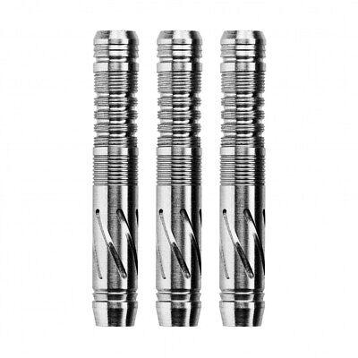 Softbarrel Karella Profi Line 90% Tungsten PLS 90 20 g Barrel Dartpfeil Softdart