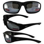 Harley Davidson Motorcycle Glasses