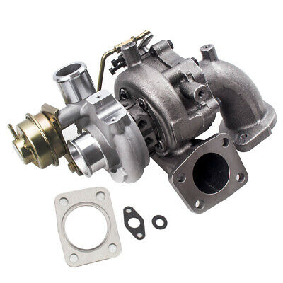 Turbocharger For Mitsubishi L200 Pajero 2.5 L TF035 49135-02652 Turbo Turbine