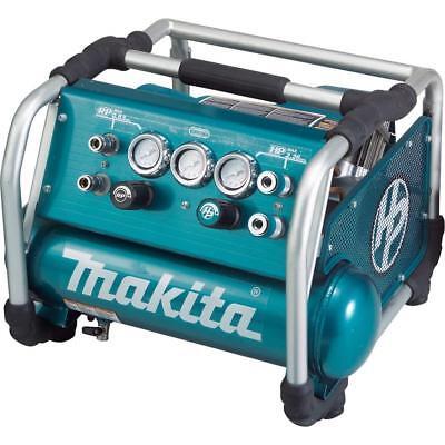 Makita AC310H 2.5 HP 120 PSI High Pressure Air Compressor Tool for sale  Ontario