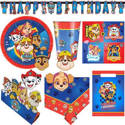 Kindergeburtstag Auswahl Deko Party Dekoration Geburtstag (Geburtstag Dekoration)