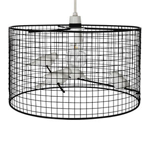Birdcage Light Ebay