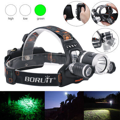 Practical 2018 New Work Light Portable Led Smd Working Light Car Repair Auto Inspection Camping Lamp Cob Gifts Wholesale & Drop Shipping Making Things Convenient For Customers Led Lighting