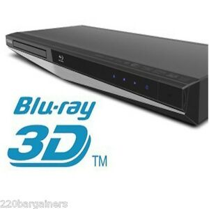 blu ray disc and toshiba Blu-ray disc™ and online media player user's guide: bdx2400kc/bdx3400kc if you need assistance: toshiba's support web site wwwtoshibaca/support.