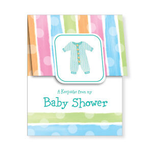 keepsake registry 20190514 party supplies decoration baby shower