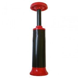 Hand Corker Tool for Inserting Corks Home Brew Wine Bottle Cork Corking Bottles