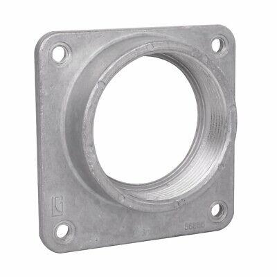 MILBANK Stainless Steel KWH Electric Meter  Socket Retainer Lock Ring 20 RINGS