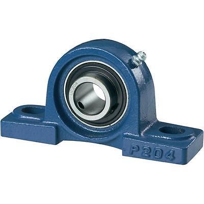 UCP 2 pillow block ball bearing unit sizing