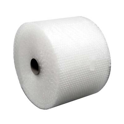 Bubble Wrap 12 250 Ft. X 48 Large Padding Perforated Moving Shipping Roll