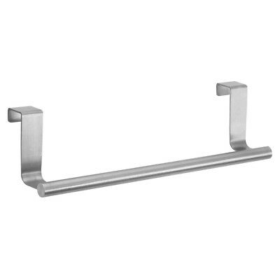 "Interdesign 29450 Forma O T C9"" Towel Bar"