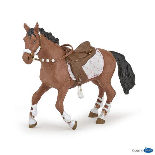 Schleich 42419-western equitazione-Nuovo!!!