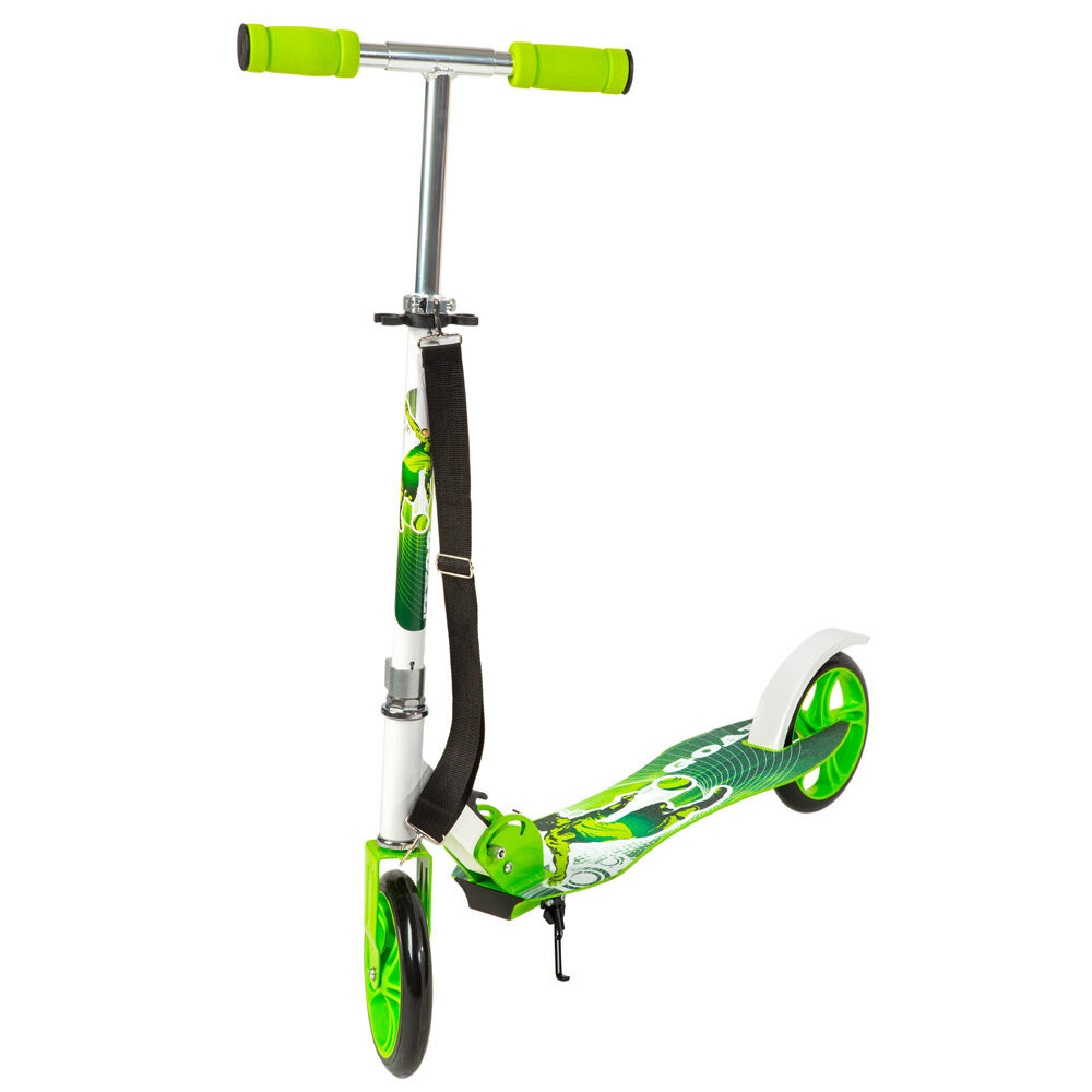 Scooter Roller escuters City Roller niños Roller por solo 32,48€