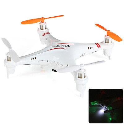 Drone avec LED et caméra HD -mini drone -caméra espion-mini dv
