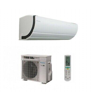 Daikin Air Conditioning FTXZ25N Wall Mounted Ururu Sarara 7