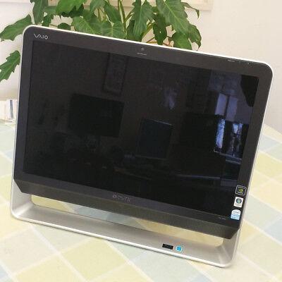 Sony viao PCG-2J1L Desktop All In One Computer 20