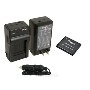 NB-11L-Battery-Charger-For-Canon-Powershot-A2300-A2400-A2500-A2600-A3400-A3500