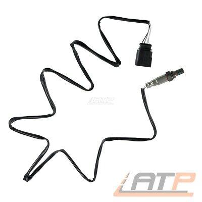 Ablagefach Armaturenbrett GRAU links VW Lupo 3L 1,0 1,4 TDI 1,7 6X 6E 6X1857921A