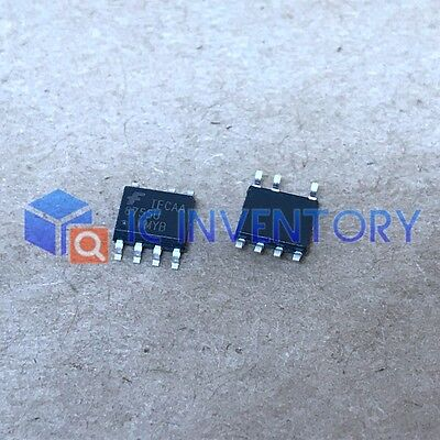 10PCS FAN6755U 6755U New Best Offer PWM Controller