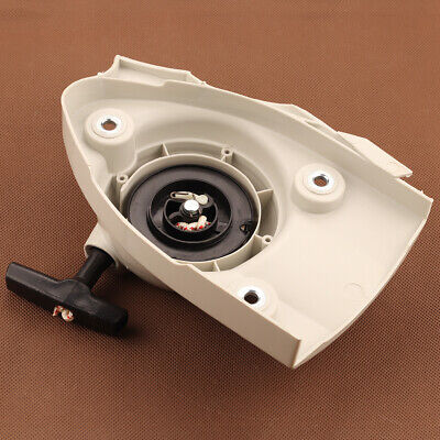 Recoil Starter Fits Stihl Ts410 Ts420 Ts480i Handles Spare Parts Concrete Saw
