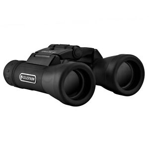 Celestron-UpClose-G2-16x32-Roof-Prism-Binocular-71235
