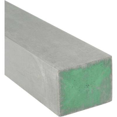 18 X 1 X 18 Oil-hardening Tool Steel Flat Stock Aisi Type O1