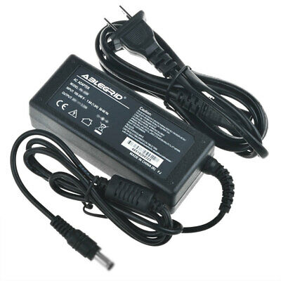 Laptop AC Adapter Charger For Asus VX238H VX238H-W 23 LED LCD Monitor Power