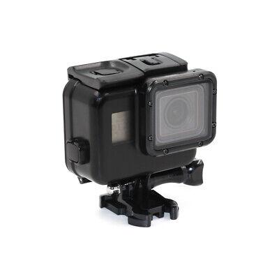 camforpro Black Dive Housing GoPro HERO5-7