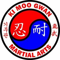 Traditional Tae Kwon Do at Ki Moo Gwan Martial Arts