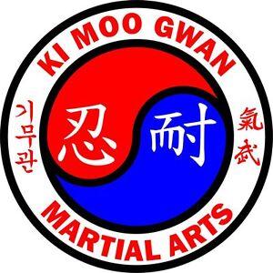 Traditional Tae Kwon Do at Ki Moo Gwan Martial Arts Windsor Region Ontario image 1