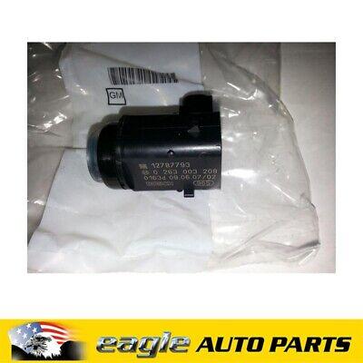 SAAB 9-3 9440 CV  2003-2011 Master Electric Window Switch # 12764034 5D 4D