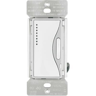 Cooper Aspire 9534WS 600-Watt Smart Dimmer System Master Switch Cooper Aspire Dimmers