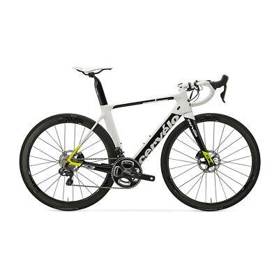 ETC Full Zip Off Warm Up Cyclocross Running Black ETC1 MTB Thermal Tights