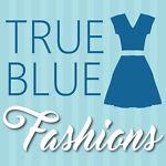 Tried & True Fashion Resale