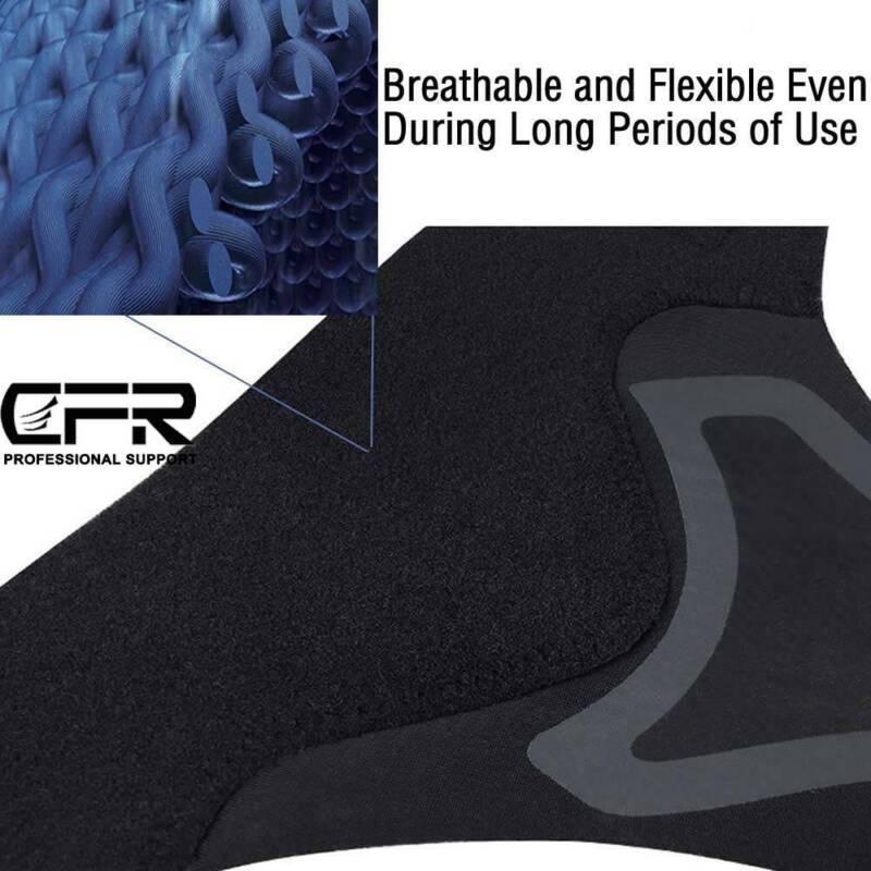 Adjustable Compression Support Arthritis Wrap