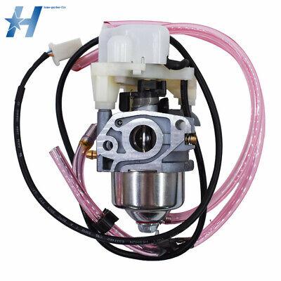 Carburetor Kg105-10000 Fits For Kipor Ig2000 Ig2000s Gs2000 Kge2000ti Generators