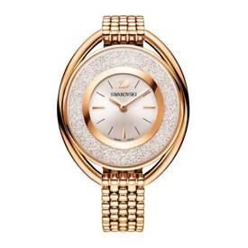 New boxed ladies Svarowski watch. Swap offers