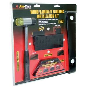 NEW-WOOD-LAMINATE-FLOOR-FLOORING-INSTALLATION-KIT