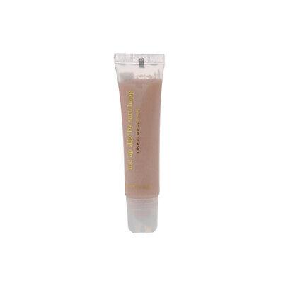 Sara Happ Lip Slip One Luxe Gloss 0.5oz (15ml)