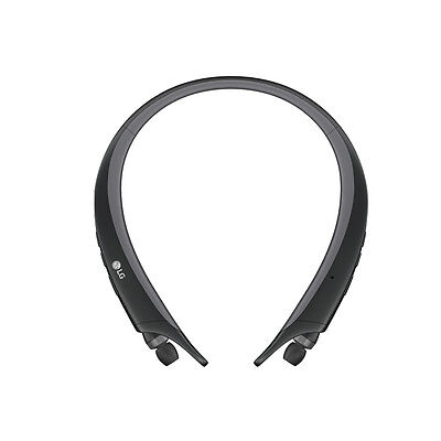 BRAND NEW LG Tone ACTIVE HBS-A80 Wireless Bluetooth Stereo Headset