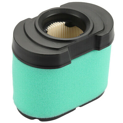 Air Filter Cleaner For Cub Cadet Craftsman BS-792105 BS-792303 Engine Cub Cadet Filters