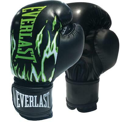 CSK Boxing Sparring MMA Punch Bag Gloves Set Curved Hand Target Boxing Gloves