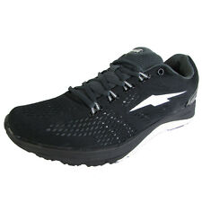 Avia Mens MNAV4500002 Enhance Athletic Running Sneaker Shoe