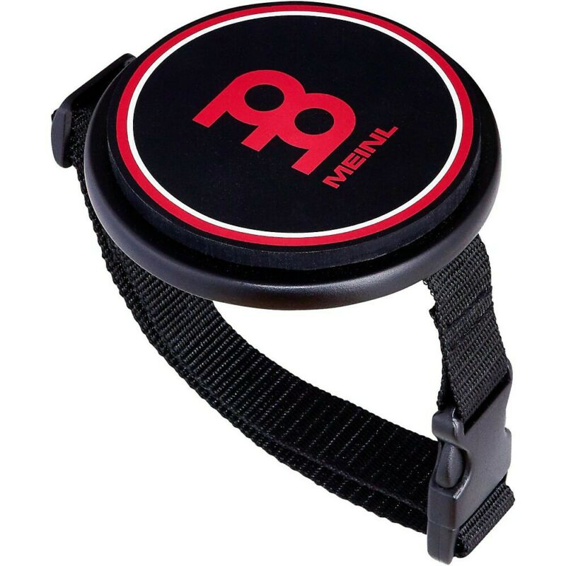 Meinl Practice Kneepad, 4 in.