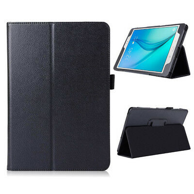 Schutzhülle für Samsung Galaxy Tab A6 10.1 2016 T580 T585 Case Tasche Cover Etui